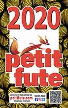 Camping Petit Futé